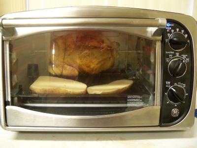 Toaster Oven Near Me Ge 0 75 Cu Ft Toaster And Convection Oven Pizza