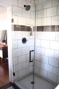 best 25 large white ideas on shower niche