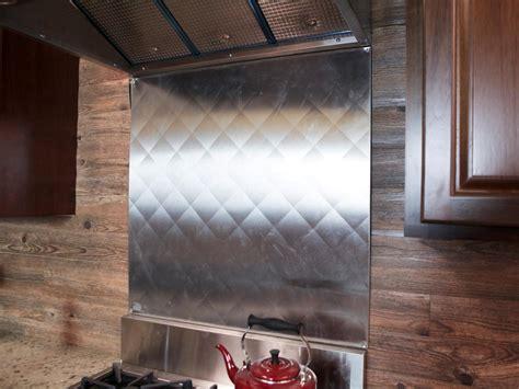 plate backsplash photos hgtv