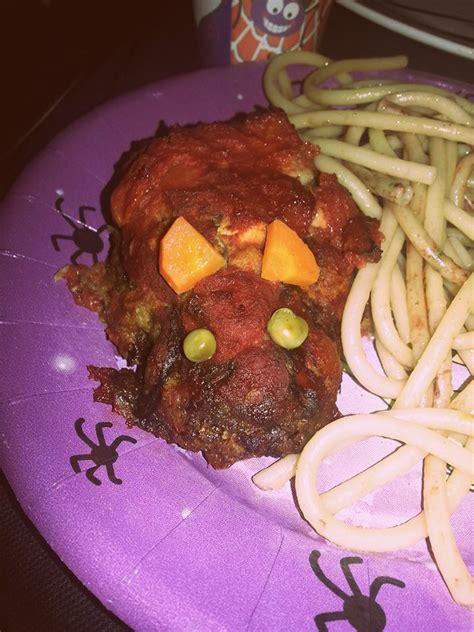 queue de rat cuisine recette d cot 233 cuisine et f 233 minine