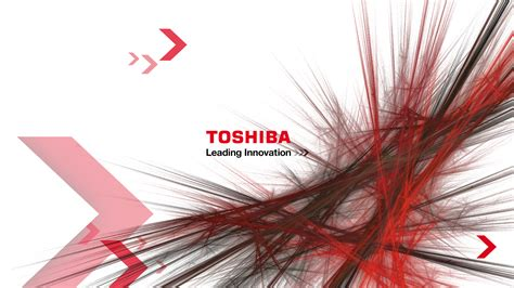 wallpaper toshiba laptop hd high quality toshiba wallpaper full hd pictures