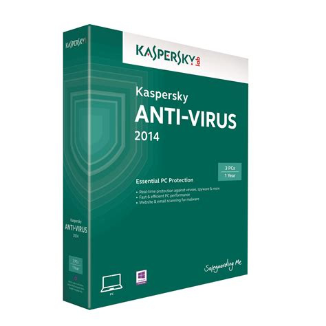 Anti Virus Kepersky kaspersky 2014 www imgkid the image kid has it