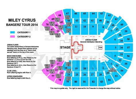 allphones arena floor plan allphones arena floor plan meze blog