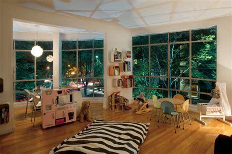 design house polanco polanco eclectic kids mexico city by
