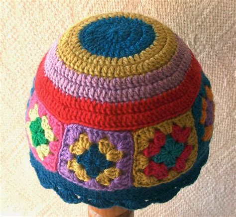 crochet dilly bag pattern groovy textiles new crochet hat