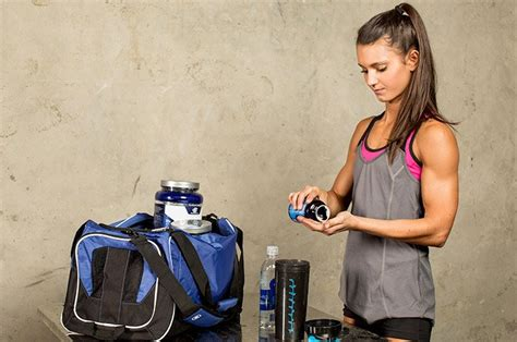 5 supplements for bodybuilding the 5 best supplements for increased athletic performance