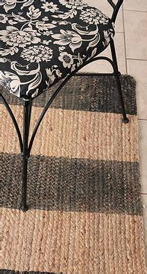 painting a jute rug 17 best images about project painting my jute rug on modern classic painted rug