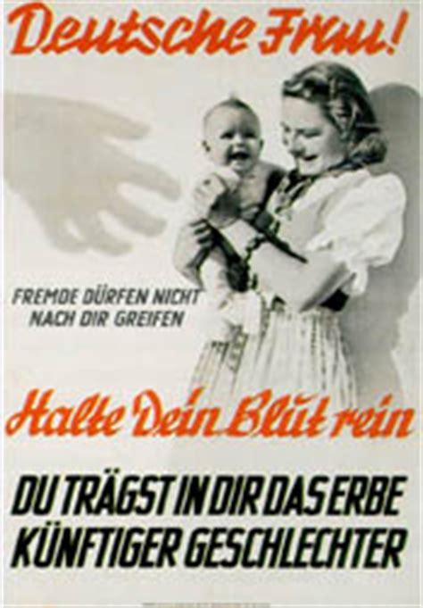 Offizieller Brief Definition Kapitel 2 Drittes Reich