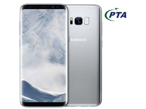samsung galaxy s8 price in pakistan specifications features reviews mega pk