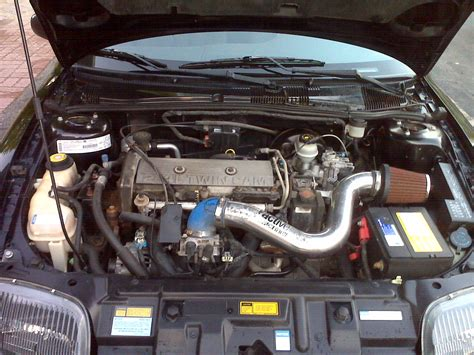 how do cars engines work 1998 pontiac sunfire engine control 1998 pontiac sunfire pictures cargurus