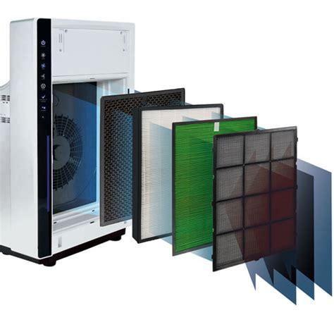 friedrich ap260 air purifier allergybuyersclub