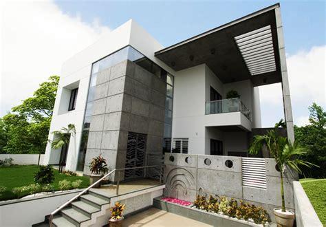 home interior design vadodara the cube vadodara