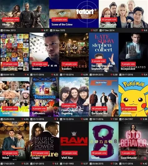 tattoo korean movie watch online eng sub where can i watch bollywood movies with english subtitles