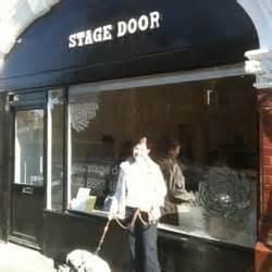 studio stage door hair salons united kingdom