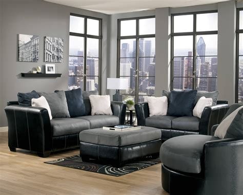 Lovesac Chair - 15 best ideas of lovesac sofas