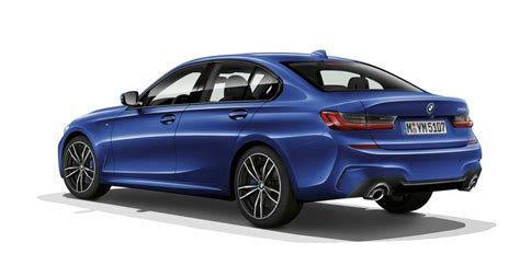 2019 Vs 2020 Bmw 3 Series by 2020 Mercedes Vs 2019 Bmw 3 Series Top Speed