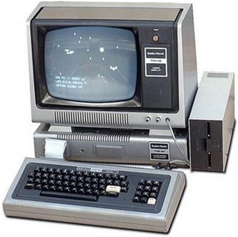 imagenes de imprentas antiguas y modernas elcompumagico las computadoras mas antiguas a las mas