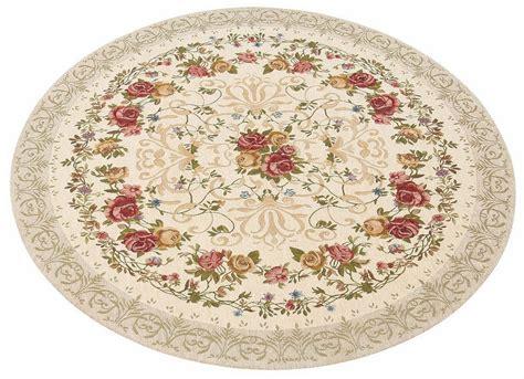 teppich rund muster teppich rund weavers 187 171 gewebt otto