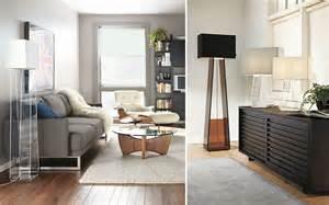 Best Light Bulbs For Bathroom - 10 floor lamps with modern style decor advisor