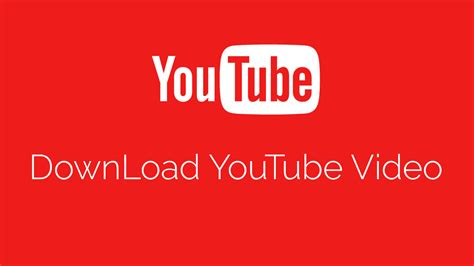 www download how to download youtube video free by kabir post