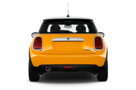Mini Cooper Rating by 2014 Mini Cooper Hardtop Reviews And Rating Motor Trend