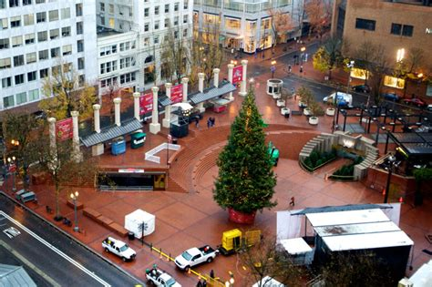 court secret spying of would be christmas tree bomber was
