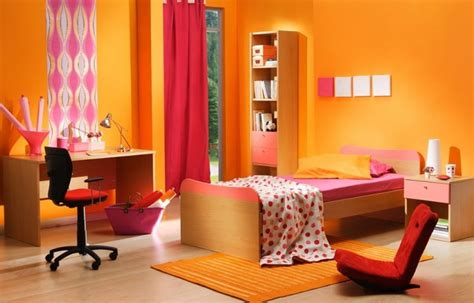 bright colours for bedrooms awesome ideas of tumblr bedrooms for girls atzine com