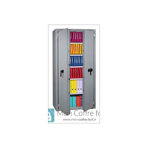 Armoire Forte Hartmann by Armoire Forte Hartmann Army Protect Classe B 250