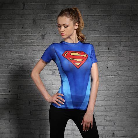 Tshirt Supeheroes Batman Size L Ld 86 Cm buy clothing t shirt bodys armour marvel superman batman t shirt sleeve fitness
