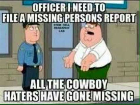 Cowboys Haters Meme - cowboys haters memes www pixshark com images galleries