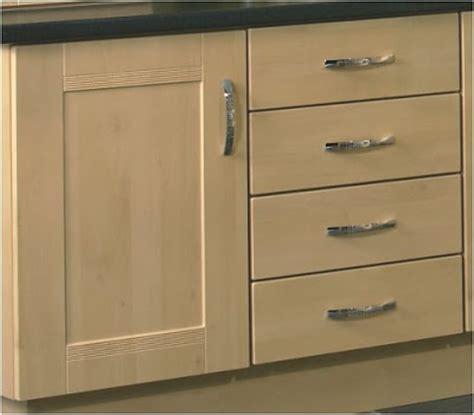 Cabinet Door Sizes by Useful Tips From Kitchen Refurbs Ltd Cabinet Door Sizes