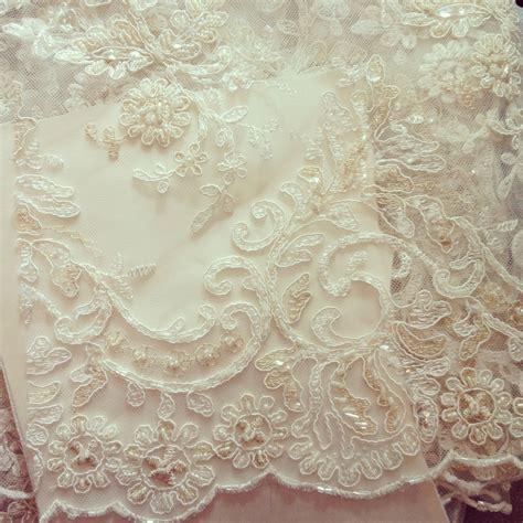 booboo hayley wedding dress