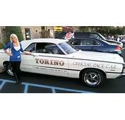 Ford Torino Questions  1968 Pace Car CarGurus