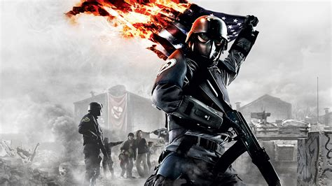 imagenes de videos juegos hd megapost wallpapers hd en el foro arte y dise 241 o 2012