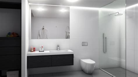bathroom colours nz laminex nz benchtops kitchens bathrooms laminate brands