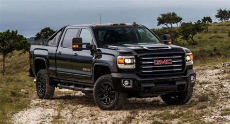 Gmc Jeep 2020 by 2020 Gmc 1500 Denali Price Specs Review Release