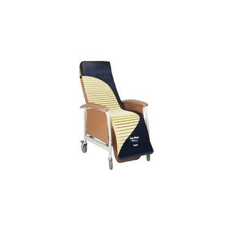 18 Inch Chair Cushions by Bettymills Reclining Chair Cushion Geo Wave 174 18 Inch