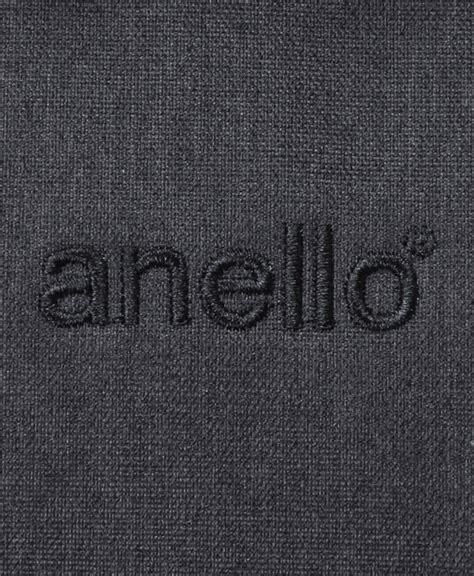 Tas Anello 9190h Bahan Kanvas anello tas ransel kanvas frosted small pink