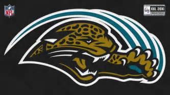 Jaguars Nfl Team Jacksonville Jaguars Nfl Football F Wallpaper 2000x1125