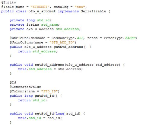 email format validation in javascript javascript validate email format phpsourcecode net
