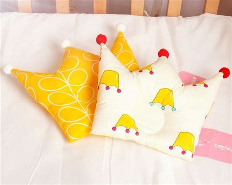 Baby Pillow Crown 11 best baby anti roll pillow images on crowns
