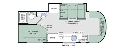 cer floor plans cer floor plans cer floor plans shp valuers smith