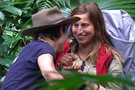 celebrity jungle eviction tonight i m a celebrity double eviction confirmed as final