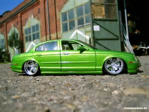 Jaguar X Type Tuning Dimension Garage Jaguar S Type Tuning