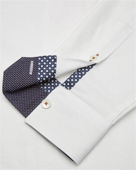 Kemeja Scotch And Soda 166 Best Ideas About S Shirt On Ted Baker