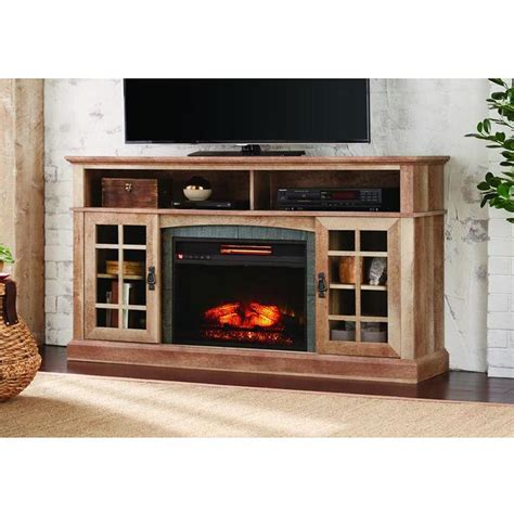 home decorators collection brookdale   tv stand