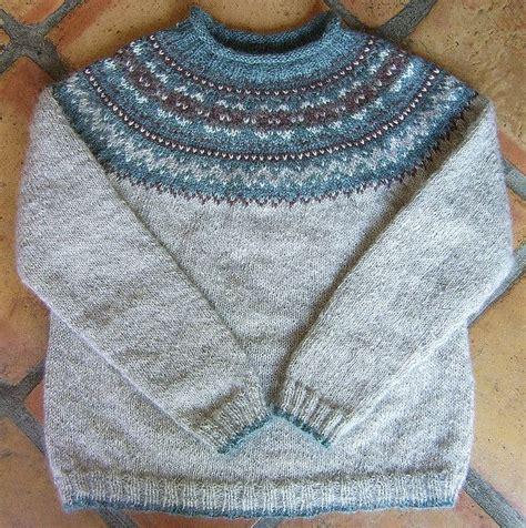 yoke knitting pattern 17 best images about sweaters on sweater