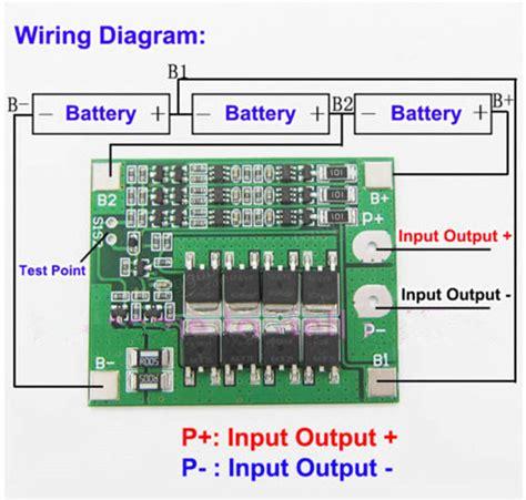 bms wiring diagram dolgular