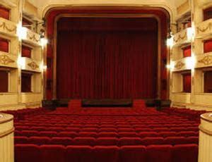 teatro degli illuminati citt di 24 gennaio secondo appuntamento a citt 224 di con