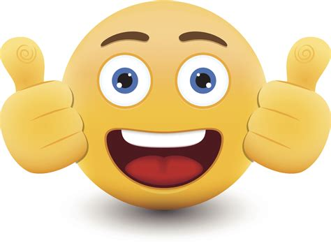 Emoji Thumbs Up | thumbs up emoji pictures to pin on pinterest pinsdaddy